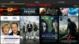 moviebox for pc free download on windows 10 7 8 8 1 xp mac os