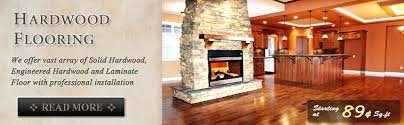 tiles flooring and remodeling flooring store near katy and
