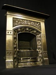 southern antiques fireplaces