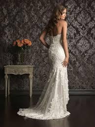 summer wedding dresses uk buy cheap sheath sweetheart high low lace 2014 summer wedding gown