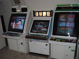Candy Cabinet 100 Sega Astro City Candy Cabinet Show Them If You Got Them