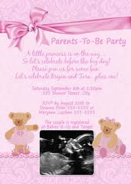 ballerina baby shower invitations ballerina baby shower invitations