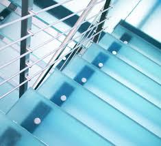 treppen angebote treppenangebote bei treppen de finden sie ihre treppe