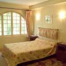 chambre d hote pouilly sur loire chambre d hôtes gites hôtels meublés roulottes cing loire à