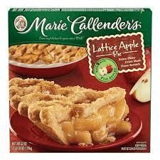 razzleberry pie callender s