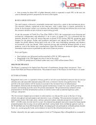 Medical Esthetician Resume Sample by Ssl Project Profile