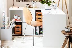 modern white small corner desk finding desk