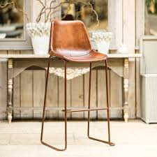 Vintage Leather Chairs Browse Unusual Furniture Quality Furniture Online Burford