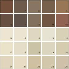 benjamin moore paint colors neutral palette 08 house paint colors