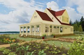 country style house country style house plan 2 beds 3 00 baths 1900 sq ft plan 917 13
