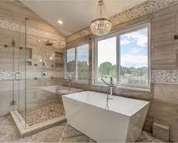 Bathroom Chandeliers Ideas Chandelier Tub Ideas Photos Houzz