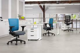 best place to get office furniture your better office