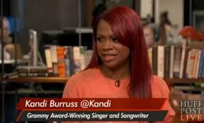 Kandi Burruss Bedroom Kandi Bedroom Kandi Archives Kandi Burruss