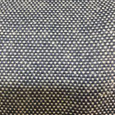 fabricwarehouse com fabricut