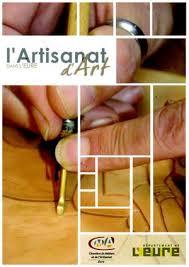 chambre des metiers eure calaméo guide de l artisanat d dans l eure guide des artisans