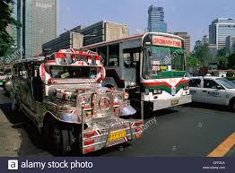 jeepney philippines drawing jeepney philippines stock photos u0026 jeepney philippines stock
