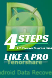 117 best android data recovery images on pinterest data recovery