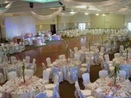 Pickering Barn Wedding Photos Wedding Reception Venues In Pickering On 370 Wedding Places