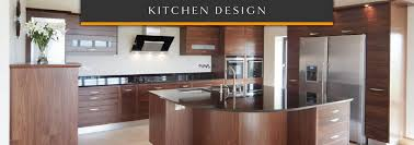 kitchen design 3d cad drawing kitchens lanarkshire