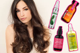 hairstyles for hispanic women over 50 latina hair latina hairstyles latino hair tips advice and news