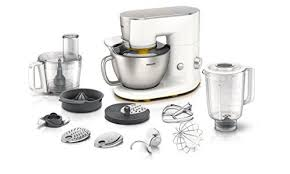 machine a cuisiner philips hr7954 00 kitchen machine blender kit pâtisserie