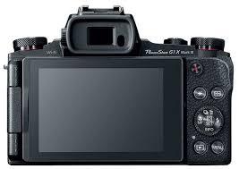 canon 6d black friday 2017 new camera