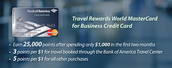 travel rewards images Kk2322 png png