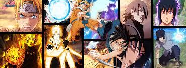 vs sasuke vs sasuke battle cover by x7deviantaart on