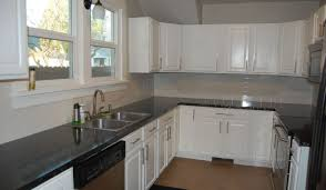 best white paint color for kitchen cabinets white stunning best