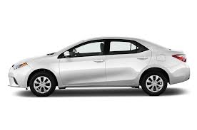 toyota corolla for rent rent a car services car rental affordable rent a car cheap