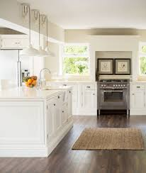 kitchen baseboards kitchen transitional with white trim white
