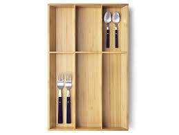 rangement coulissant cuisine ikea aménagements intérieur cuisine accessoires rangement ikea