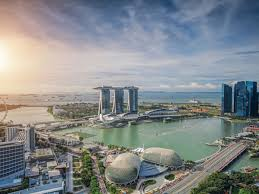 26 must see sites in singapore