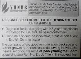 Home Based Design Jobs Home Textile Design Jobs Home Design Ideas Home Design