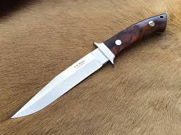 loveless dixon fighter a rob brown materpiece bladeforums com