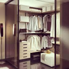 attrezzare cabina armadio dove e come creare una cabina armadio