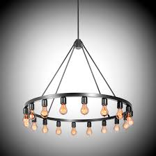 Modern Light Fixture by Lighting Large Chandeliers Modern Modern Pendant Chandelier