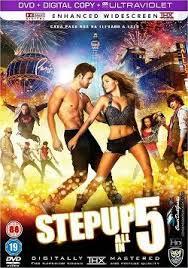 film gratis up ver película step up 5 online latino 2014 vk gratis completa sin