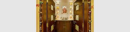how to decorate a temple at home vastu shastra tips for a temple at home housing news