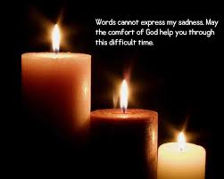 quotes about sudden death of a friend my deepest condolences quotes sympathy words