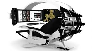 emperor computer chair 20 ideas of the ultimate computer chair regarding emperor computer
