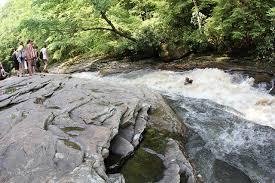 Pennsylvania wild swimming images 10 epic pennsylvania swimming holes jpg