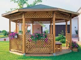 giardini con gazebo gazebo da giardino gazebo da giardino all ombra in giardino