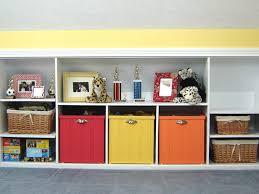 Remarkable Diy Bedroom Storage Ideas Perfect Furniture Bedroom - Diy bedroom storage ideas