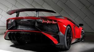lamborghini aventador sv top speed 2018 lamborghini aventador sv roadster for sale petalmist com