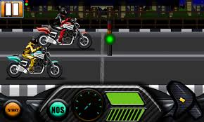 drag bike apk free drag race bike 240x320 ft apk for android getjar