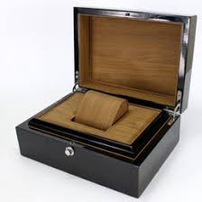 Free Wood Plans Jewelry Box by Wood Jewelry Box Designs Online Wood Jewelry Box Designs For Sale