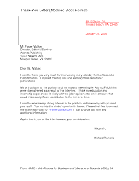ideas of alternative block letter format sample in cover letter