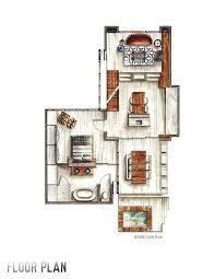 Interior Designer Resume Examples by Best 25 Interior Design Resume Ideas On Pinterest Interior