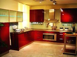 themed kitchen kitchen theme decor themed wall interior design cool themes and